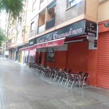 plaza julio verne valencia