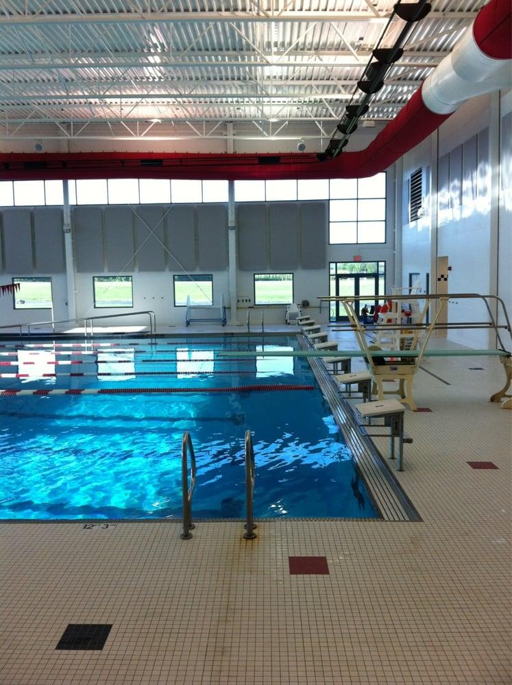 Kenosha ymca gyms 7101 53rd st kenosha wi phone number yelp for Ymca with swimming pool near me