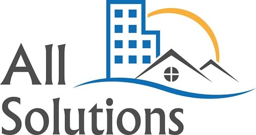All Solutions: 535 Fritzsche Rd, Lakemoor, IL