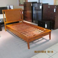 Scandinavian Designs 22 Photos Amp 47 Reviews Furniture