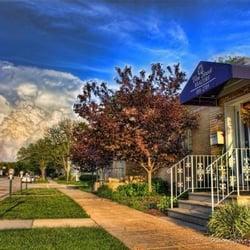 Photo Of Elm Street Realtors Sycamore Il United States