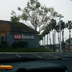 union bank of california huntington beach ca