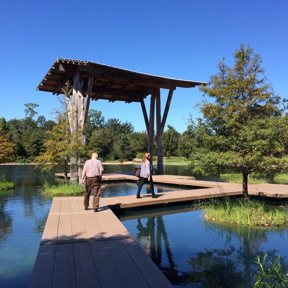 Man Made Pond Yelp