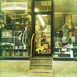 9304d66cb8a Steinlauf   Stoller - 17 Photos   41 Reviews - Fabric Stores - 221 W 37th  St