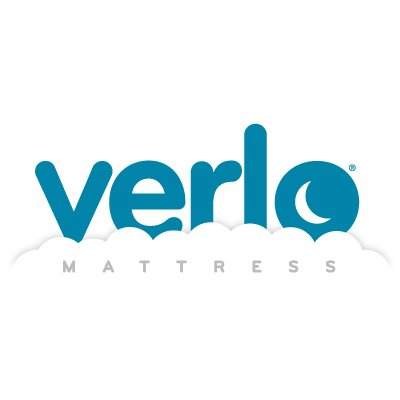 photo sleepy ls mattress factory main biz of w hollow st mattresses united il verlo states