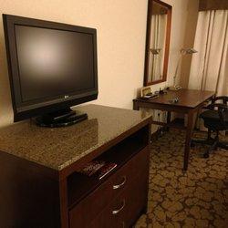 Photo Of Hilton Garden Inn   Eden Prairie, MN, United States. TV Direct
