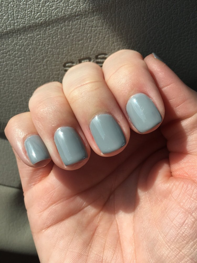 Winchester Nail Salon Gift Cards - Virginia   Giftly