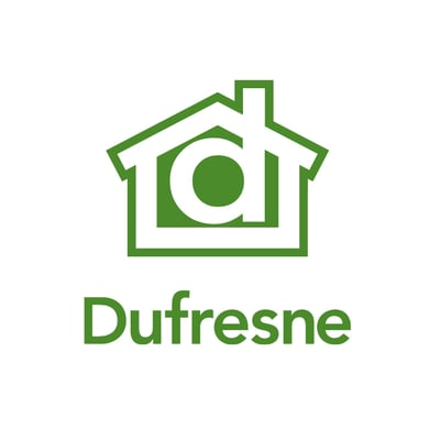 Dufresne Furniture Amp Appliances Home Decor 1321 Main