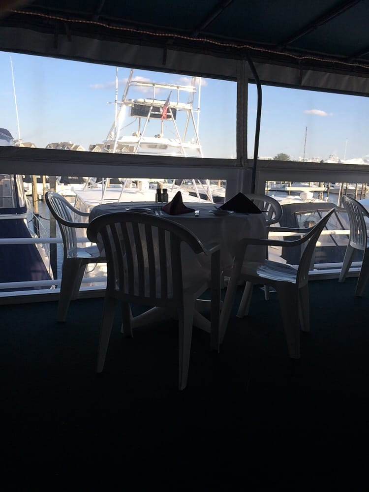 Somers Point Nj Restaurants Yelp
