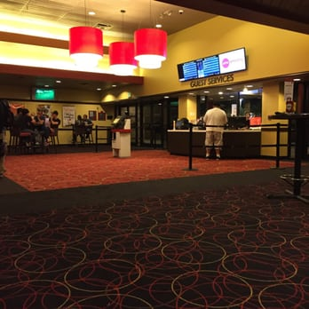 With Atom Tickets, skip the lines at the AMC Dine-in Theatres Coral Ridge Select your movie and buy tickets online. START NOW >>>.
