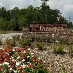 Photo Of Reed Landscape Irrigation New Bern Nc United States Taberna Entry