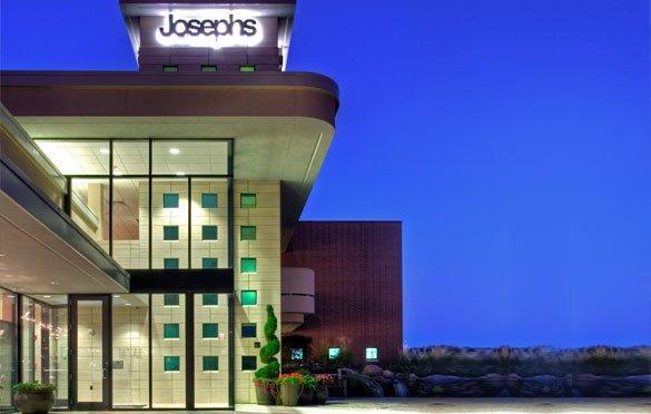 Josephs Jewelers: 5425 Mills Civic Pkwy, West Des Moines, IA