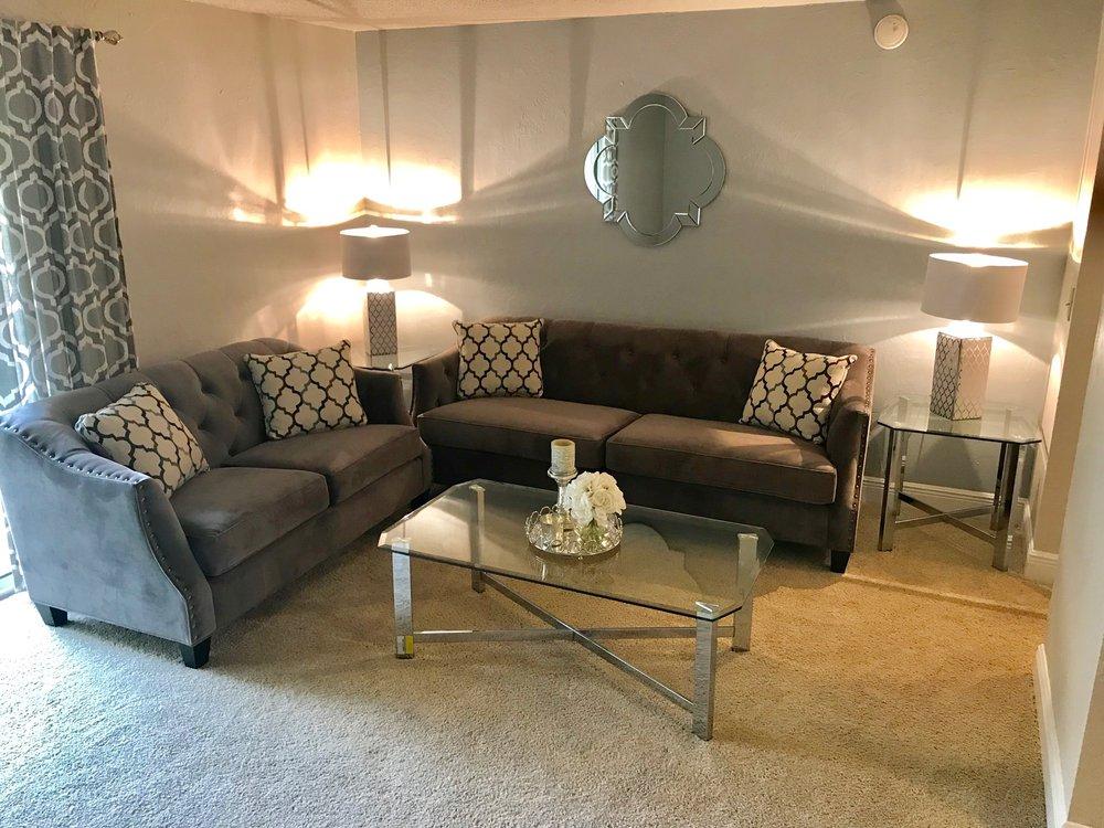 Cazabella Apartments: 720 SW 34th St, Gainesville, FL