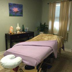 asiatisk massage marias massage