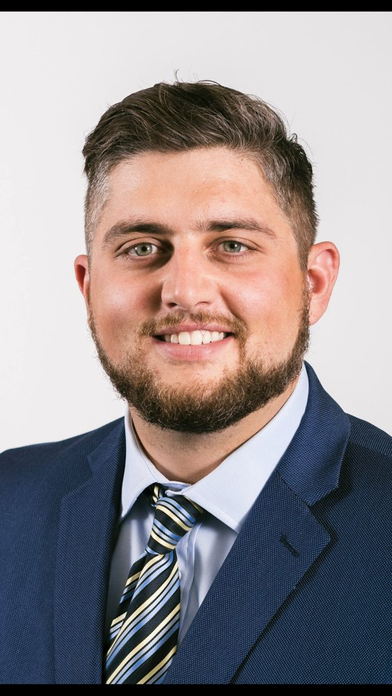 Michael Piccola - Cardinal Financial: 250 Grandview Dr, Fort Mitchell, KY