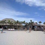 Pci Photo Of Beach Bar St Pete Fl United States