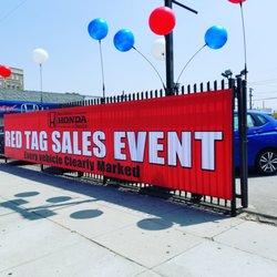 New century honda 27 photos 43 reviews car dealers for New century honda
