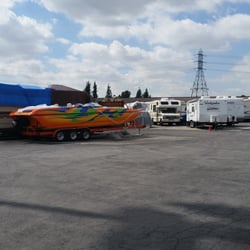 Photo Of Best RV U0026 Self Storage   Pico Rivera, CA, United States.