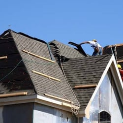 Photo Of Specialty Roofing Seattle   Seattle, WA, United States. Another  Quality Job