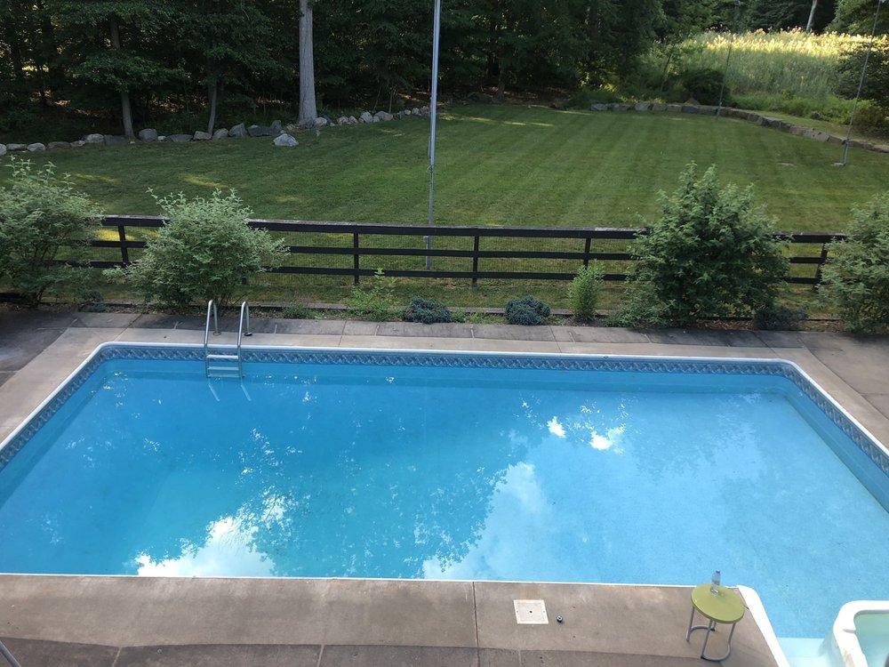 Bi-State Pools: Blauvelt, NY