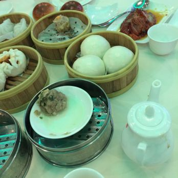 Tang Yuan Seafood Restaurant - CLOSED - 311 Photos & 134 Reviews ...