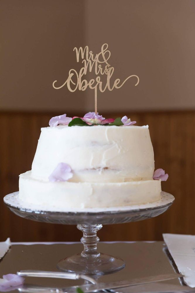 Carrot Cake Wedding Cake Simple But Delicious Yelp