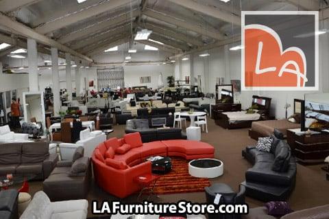 s for LA Furniture Store Yelp