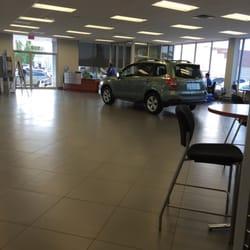 Jim Keras Subaru >> Jim Keras Subaru - 19 Reviews - Auto Repair - 2110 ...