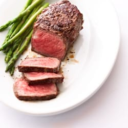 Photo Of Ruth S Chris Steak House Las Vegas Nv United States