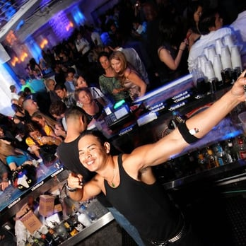 Photo Of Living Room Nightclub   Fort Lauderdale, FL, United States. Thuan