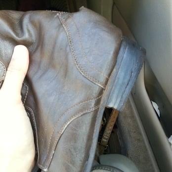 La Jolla Shoe Repair