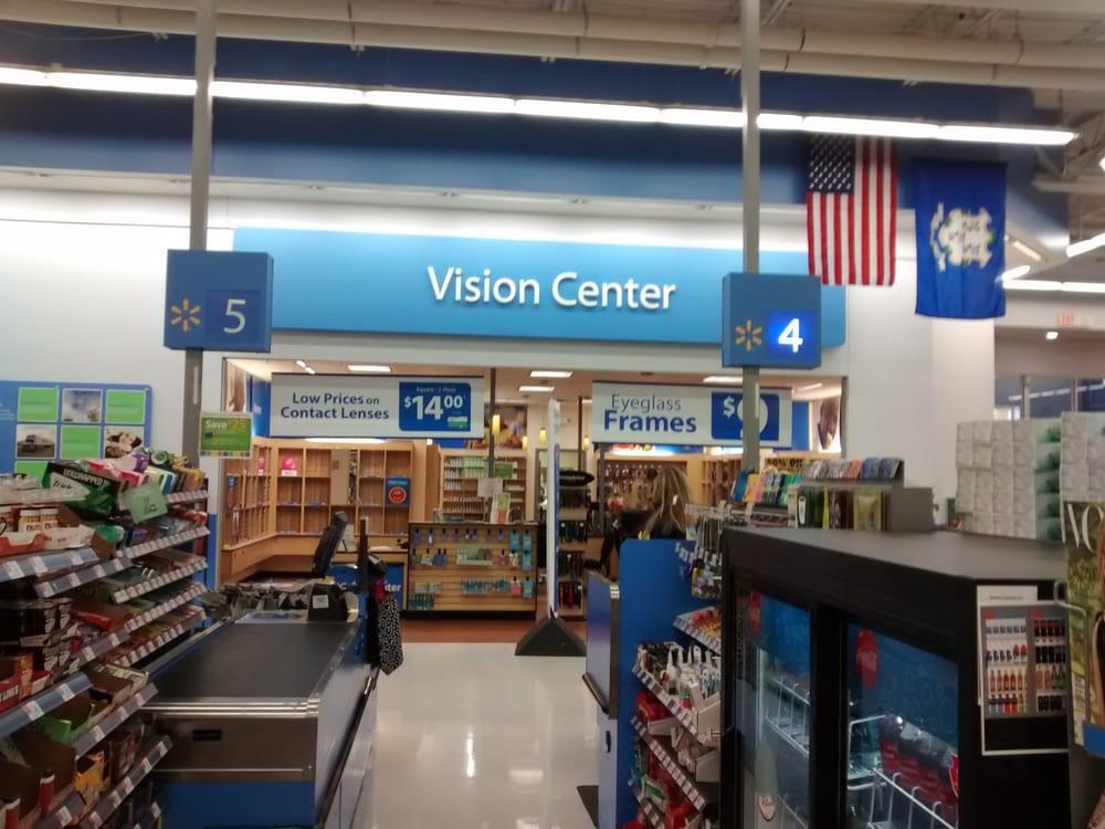 walmart vision center eyewear opticians 161 berlin rd cromwell ct phone number yelp - Walmart Vision Center Eyeglass Frames