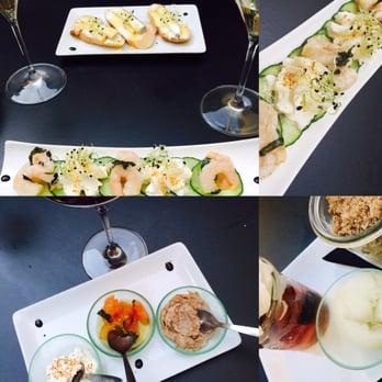 dr. wine - 22 photos & 14 avis - bars à vins - 5 rue musette, dijon