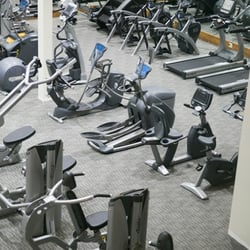 Riverwalk Athletic Club Gyms 522 Heritage Rd Southbury Ct Phone Number Yelp