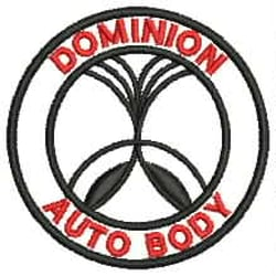 Dominion auto body r paration auto 9778 fairfax blvd for A plus motors fairfax