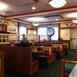 Photo Of Friendly S Restaurant South Burlington Vt United States