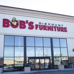 Bob S Discount Furniture And Mattress Store 35 Photos 74 Reviews