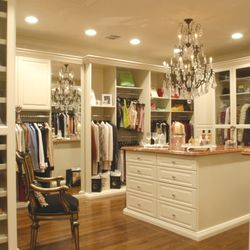 Elegant Photo Of Closets By Design   Los Angeles, CA, United States