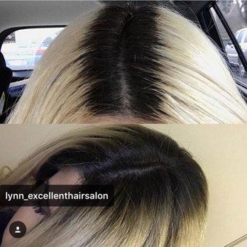 Excellent Hair Salon - 646 Photos & 108 Reviews - Hair
