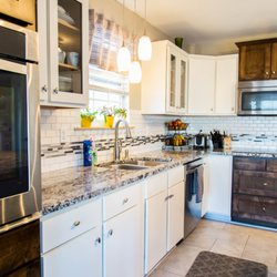 Photo Of East Coast Granite And Tile Spartanburg Sc United States