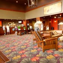Vernon casinos cheap flights casino hotel las reservation vegas
