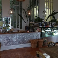 tasmanian food wine conservatory at sassafras
