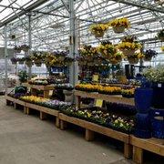 English Gardens 69 Photos 10 Reviews Nurseries Gardening 44850 Garfield Rd Clinton