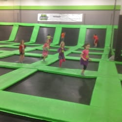 Zero gravity trampoline park 12 reviews mounds view mn 2292 photo of zero gravity trampoline park mounds view mn united states sciox Gallery