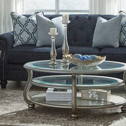 Home Furniture Stores Lafayette La on home furniture lafayette la, bedroom furniture lafayette la, furniture stores killeen tx,
