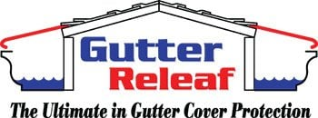 Photo Of The Roof Doctor Louisville Ky United States Gutter Releaf