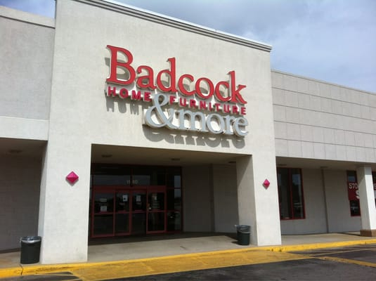 Badcock Furniture Furniture Stores 1140 Gallatin Pike