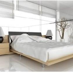 lizzy s cleaning reinigungskraft 2538 monroe ave everett wa vereinigte staaten. Black Bedroom Furniture Sets. Home Design Ideas