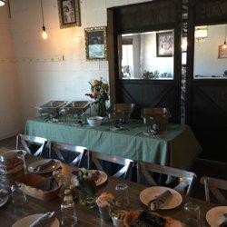 Photo Of Florence S Restaurant Oklahoma City Ok United States