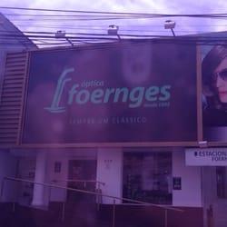 Óptica Foernges - Óticas - R. 24 de Outubro 874, Porto Alegre - RS ... 6245c9e69a